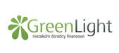 GreenLight_www.jpg