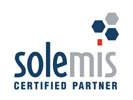 logo_solemis_certified_partner_jasne.jpg